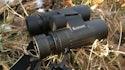 Four-Month Field Test: Bushnell Legend 8x42mm Binocular
