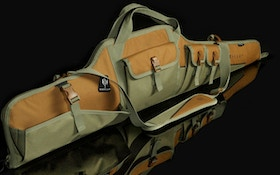 BlackHeart Gear Vital and Cardiac Gun Cases