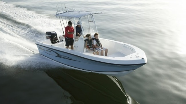 Boating Tips: Preparing Your Boat for the Summer Season