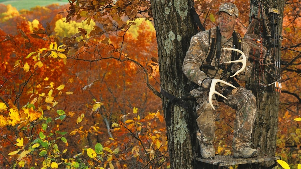 Get Ready for Sunday Hunting, Pennsylvanians!