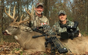 The Hunting Lease Network — A Hunter's Dream