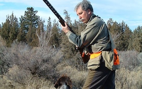 Body Language Is Louder Than Words To Hunting Dogs