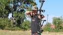 Is Your Old Compound Bow Obsolete?