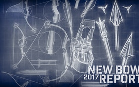 Bow Report: Bowtech Reign 7