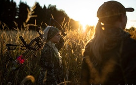 Archery Trade Association Relaunches Bowhunters United Organization