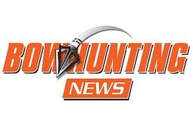Scott Walker signs bill creating new crossbow season