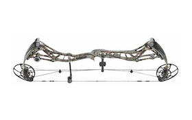 Is the Bowtech Realm worth a test drive? Absolutely.