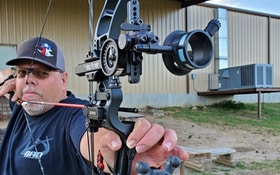 Two Bow Review: Bowtech Realm SR6 and Obsession FX6