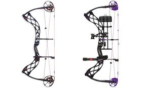 BOWTECH Archery plans more exciting products