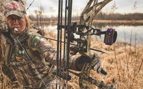 Mechanical vs. Fixed-Blade Broadheads