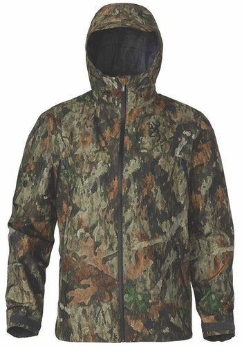 Browning Rain Slayer-FM Gore-Tex Jacket