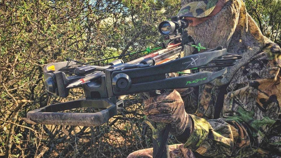 Axis Deer: The Best Value in Bucket List Bowhunts