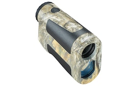 Bushnell Bone Collector 850 LRF Rangefinder