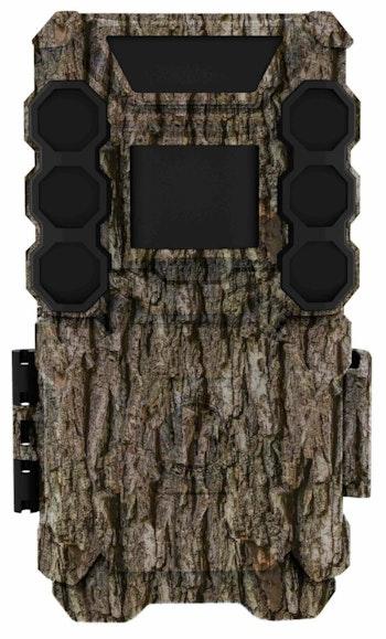 Bushnell Core DS