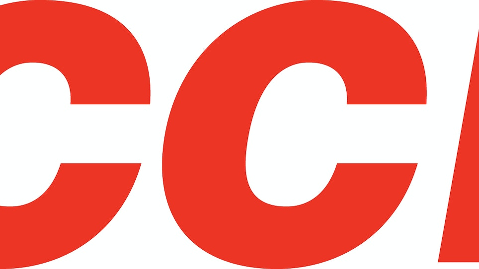 CCI adds to Mini-Mag product line with Segmented Hollow Point