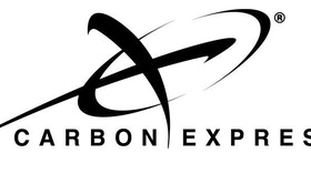 Carbon Express Wins Olympic Gold In London