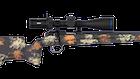 Great Gear: CZ-USA 457 Varmint Precision Rimfire