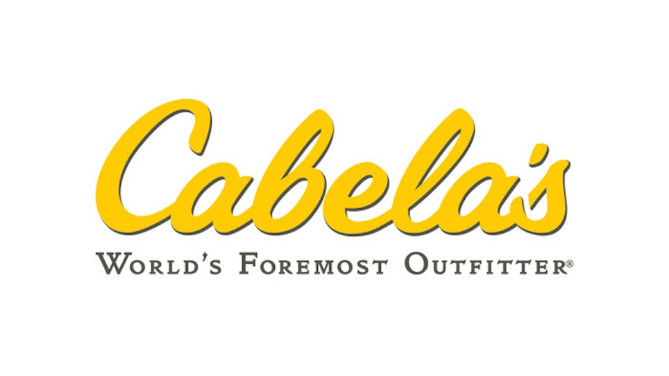 Cabela's Wins Fight With Church Over Gun Sales