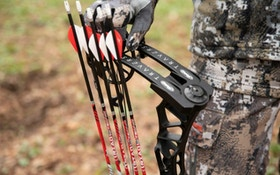 Carbon Express Maxima Triad Hunting Arrow
