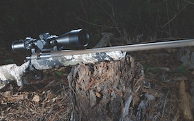 Bolt-Action Rifles: Innovation or Tradition?