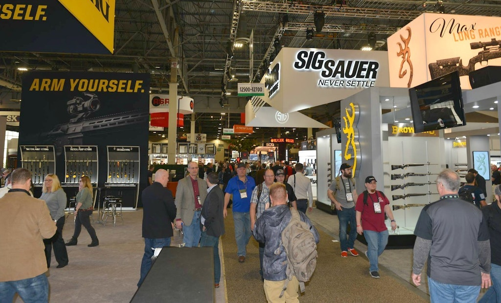 SHOT Show 2020: 10 Great Gear Items for Whitetail Hunters