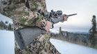 Rifles Built Backcountry Tough