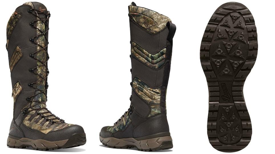 Danner Vital Snake Boot