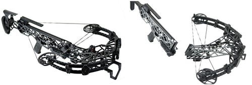 Gearhead Archery X16 Tactical