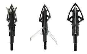 Rocky Mountain Switchblade Broadheads