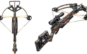 Wicked Ridge Ranger X2 Crossbow Package