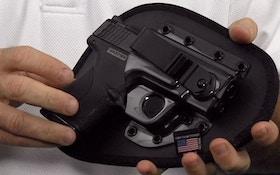Boston relaunches gun buyback program