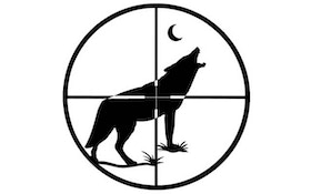 Wildlife groups backs North Carolina coyote hunting rules