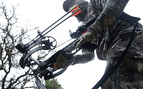Can High-Speed Crossbows Help You in the Field?