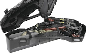Crossbow Cases 2019
