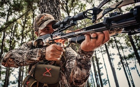 How Weather and Other Factors Affect Crossbow Speed