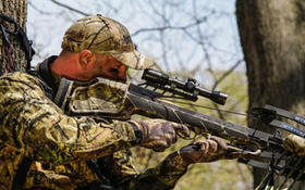 Crossbows 2015: What You Need To Know