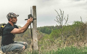 2019 Trail Cam Roundup