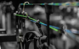 4 Reasons to Get a Custom Bowstring