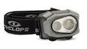 Great Gear: Cyclops eFLEX 400 Rechargeable Headlamp