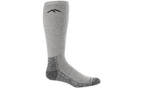 Gear review: Darn Tough socks
