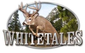 Strong Maine deer hunt expected as herd rebounds