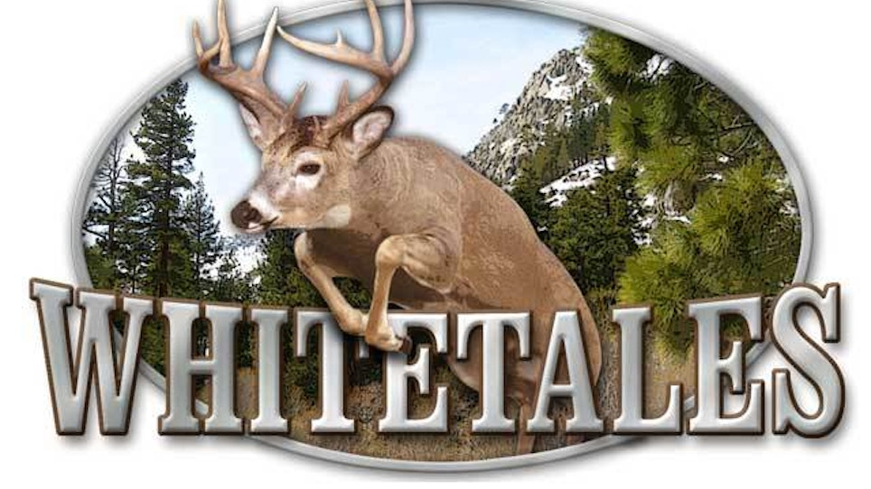 21 Indiana state parks to close for deer hunts