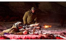 VIDEO: Utah gunmaker says 'No' to $15M sale to Pakistan