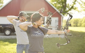 Bowhunting on a budget: get a new bow setup for under $1,000