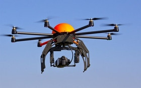 Michigan Senate Wants To Ban Drones For Hunting