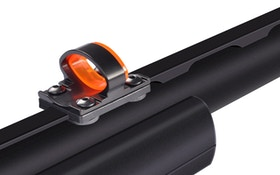 Duck Buster Shotgun Sight Ideal For Waterfowl Hunters