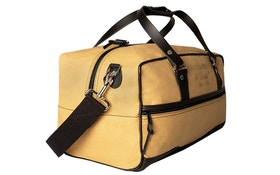 Great Gear: Duluth Pack Weekender Duffel