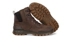 Ecco Outdoor Track25 Boots