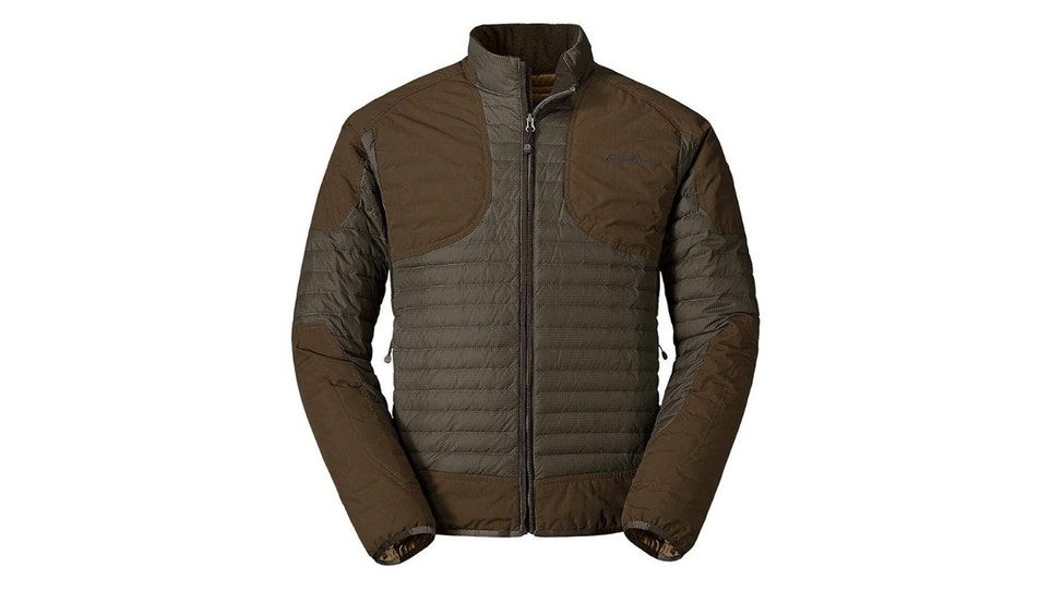 What You Should Know About Down When Buying Jackets, Sleeping Bags