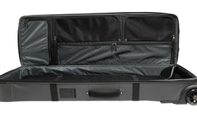 Easton BowTruk Archery Travel Case